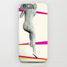 Nowhere to Go iPhone 6s Slim Case