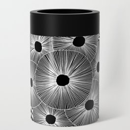 Round And Round Can Cooler