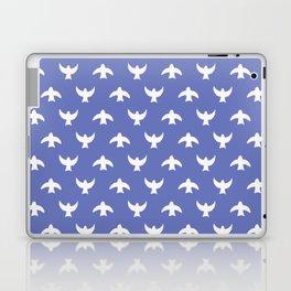 birds (3) Laptop & iPad Skin