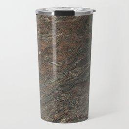 granite Travel Mug