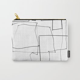 Line01 Carry-All Pouch
