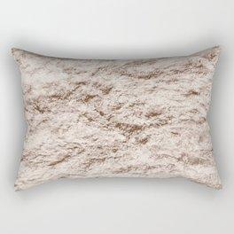 Contemporary Climate Rectangular Pillow
