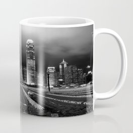 Eminent Domain Coffee Mug