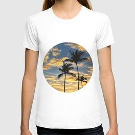 Cocopalms T-shirt
