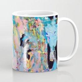 Bree Coffee Mug