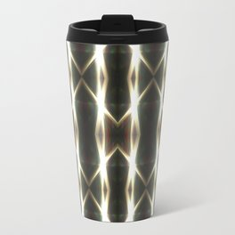EclipsePattern Travel Mug