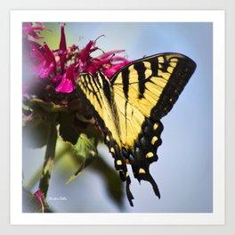 Nectar Art Prints | Society6