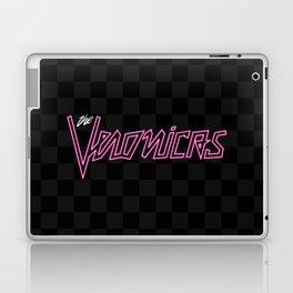 The Veronicas Laptop & iPad Skin