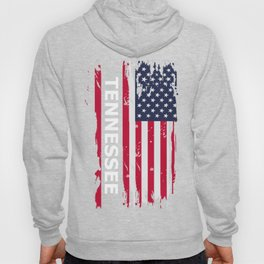 State Of Tennessee Gift & Souvenir Design Hoody