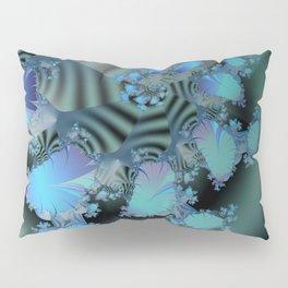 Nightly Tornado Pillow Sham