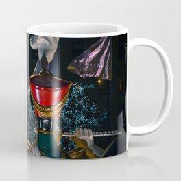 Feeling Festive Coffee Mug