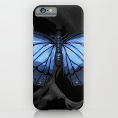 In The Midst iPhone 6s Slim Case