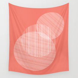 3 Wall Tapestry
