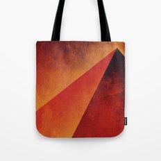 pyryllyl dwty Tote Bag