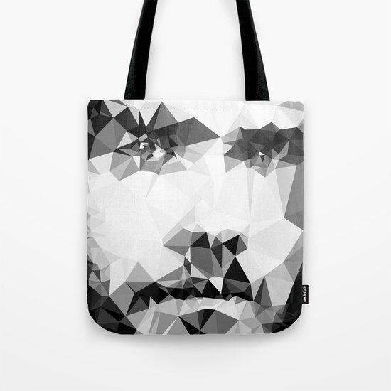 JARED Tote Bag