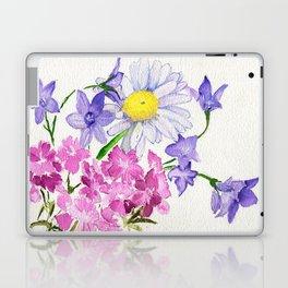 Mixed Metaphors Laptop & iPad Skin