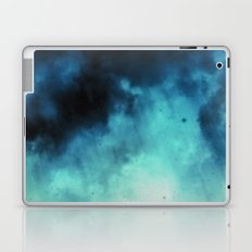 Deneb Laptop & iPad Skin