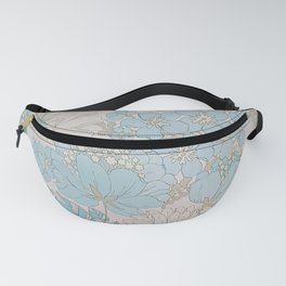 Evelyn Fanny Pack