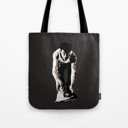 HERMAN Tote Bag