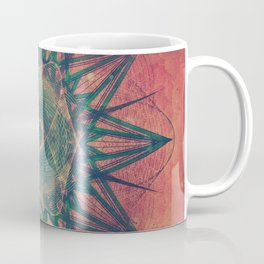 styr stryy Coffee Mug