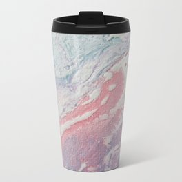 boone Metal Travel Mug