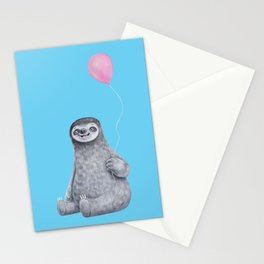 Special Day Stationery Cards