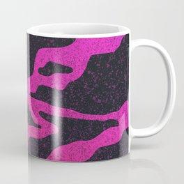 CLOUD CRUD Coffee Mug
