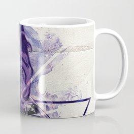 Birch St. Higgins Ave. Coffee Mug
