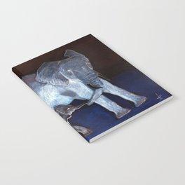 Moonlight Moods collection 'A Proud Mum' Notebook