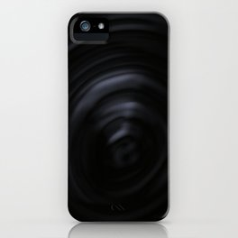 Inner iPhone Case