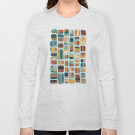 Color apothecary Long Sleeve T-shirt