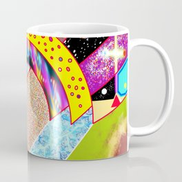 PowerLines 37 Coffee Mug