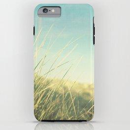Omanu iPhone Case