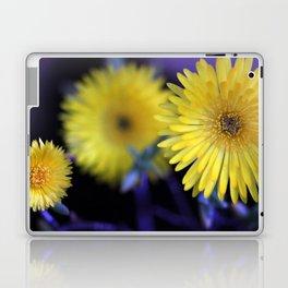 Nice Ice...Plant Laptop & iPad Skin
