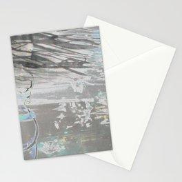Malibu 2 Stationery Cards