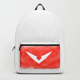 Keith - VLD Backpack