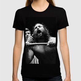 Matysic / King Kong Brody T-shirt