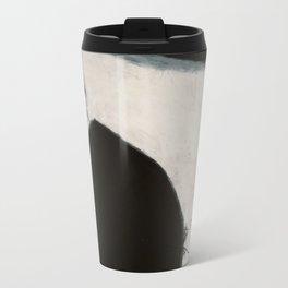 Swallow Your Soul Travel Mug