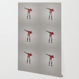 Pogba Dubstyle Wallpaper