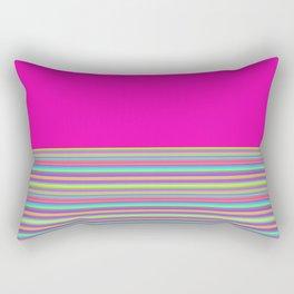 zamah Rectangular Pillow