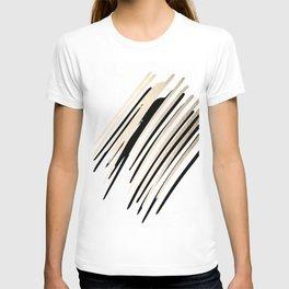Hovercraft T-shirt