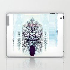 SymmeTREE Laptop & iPad Skin