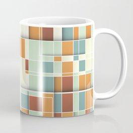 Atech II Coffee Mug