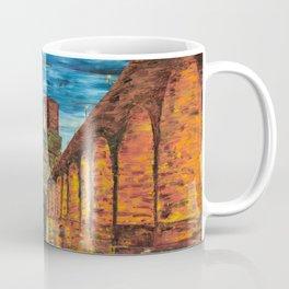 Stone Arch Coffee Mug
