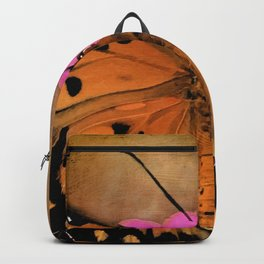 On The Spot Backpack