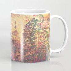 London3 Mug
