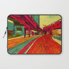 Buy gold - Fortuna Series Laptop Sleeve