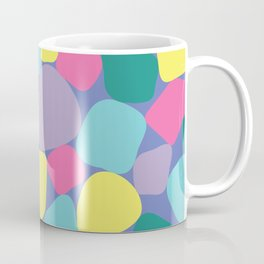 Pebble Tech Coffee Mug