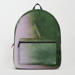 In Dreams, I walk wit you again 23 Backpack