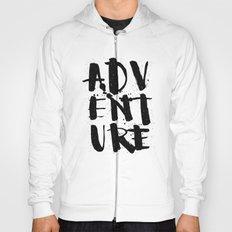 adventure Hoody